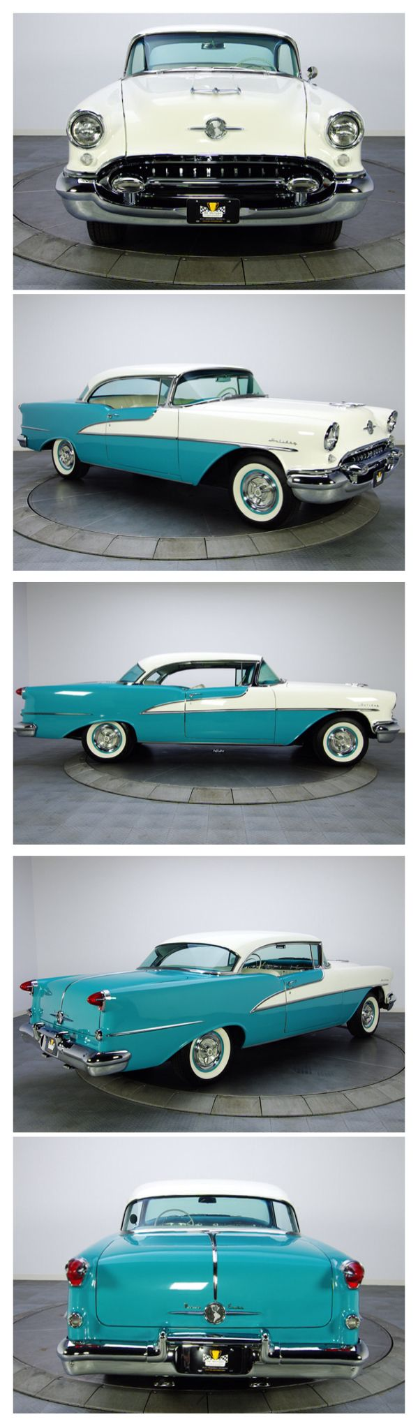 Classic gm cars trucks mainly of the 1920 s 30 s 40 s 50 s 60 s 70 s pinterest pontiac gto coupe and cars