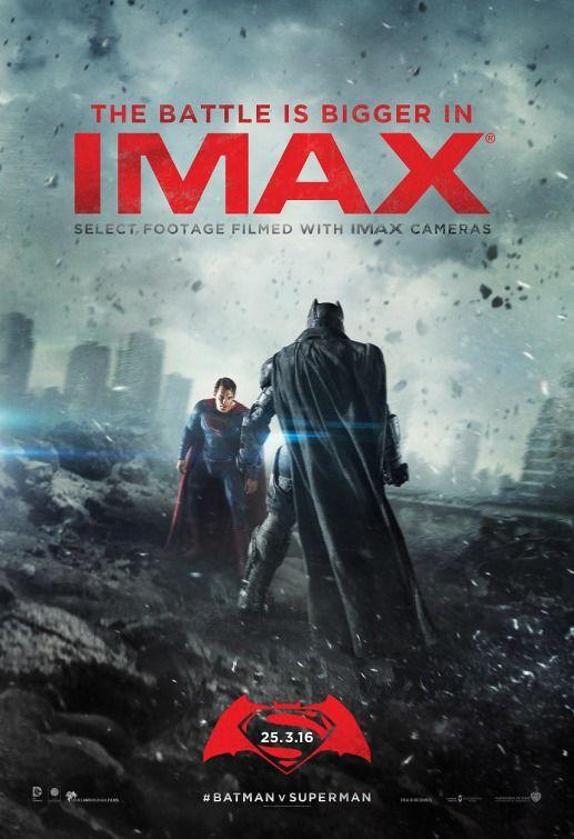 Cinema Movies | Watch Movies Online | best movies | Pinterest ...