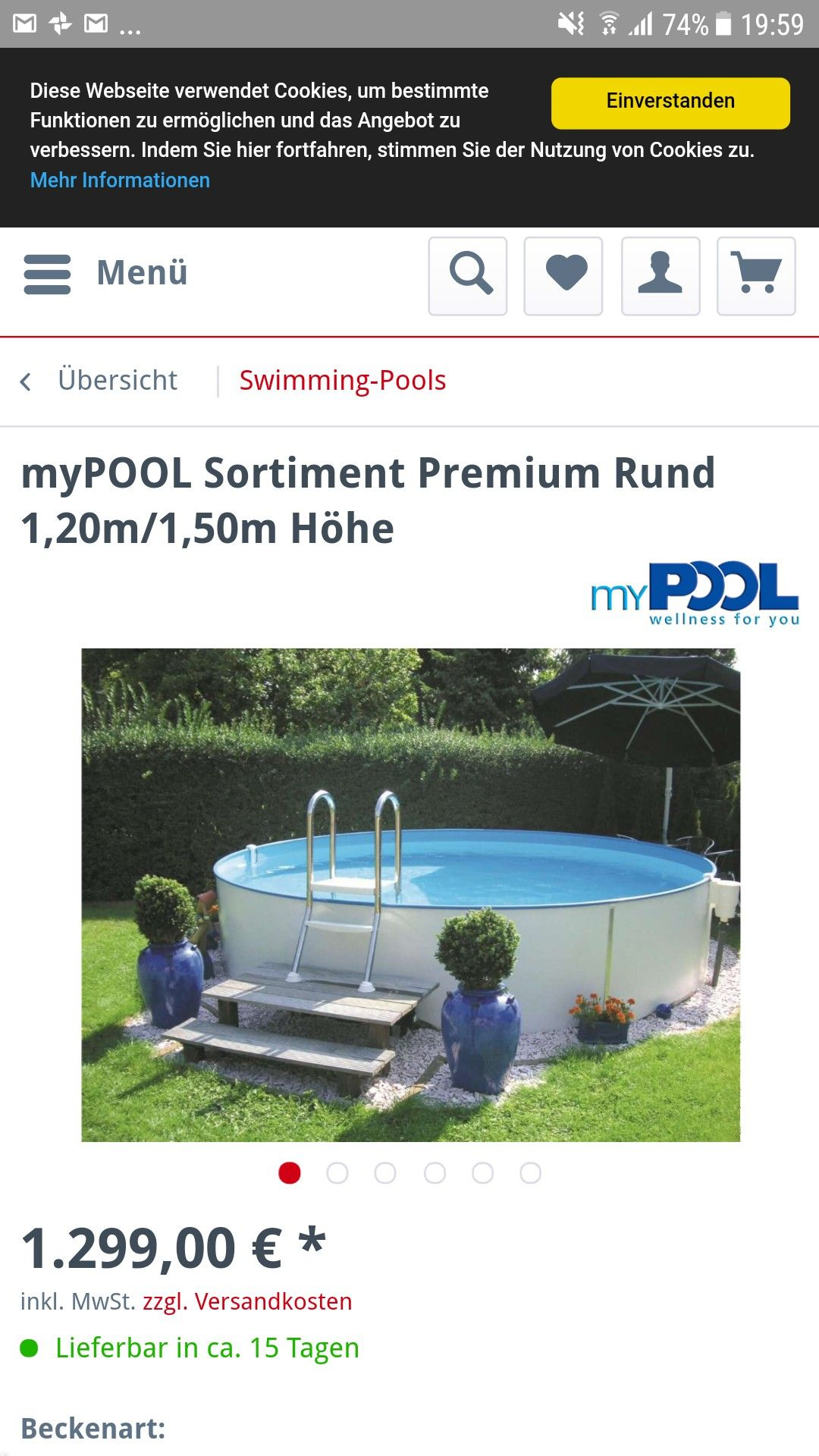 Kleiner Garten Reihenhaus Von Kleine Sitzecke Im Garten: Pin Von Patrice Patrice Auf Kleiner Garten Pool