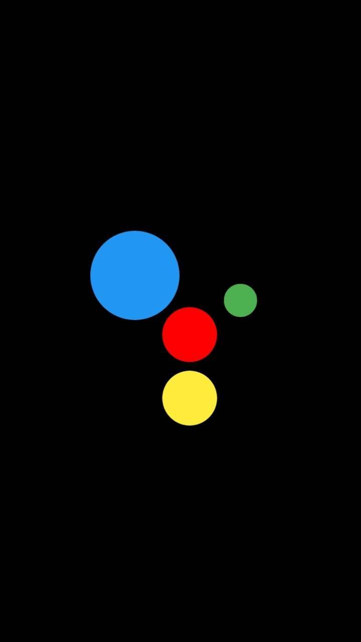 Google  wallpaper by ArifCreation - 8c - Free on ZEDGE™