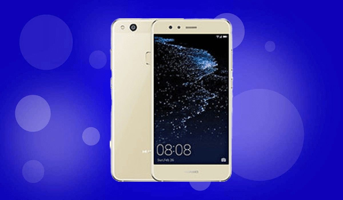 Huawei P10 Lite Price In Bd Specification In 2020 Huawei Mobile Price Lite