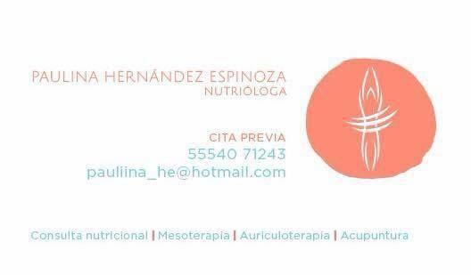 Directorio Internacional de Nutricionistas Especializados en Nutrición Vegetariana y Vegana | Veggisima