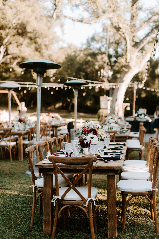 Farm Tables And More San Diego San Diego Wedding Rentals Southern California Wedding Rentals Wedding Rustic Wedding Table Farm Table Wedding Themes Rustic