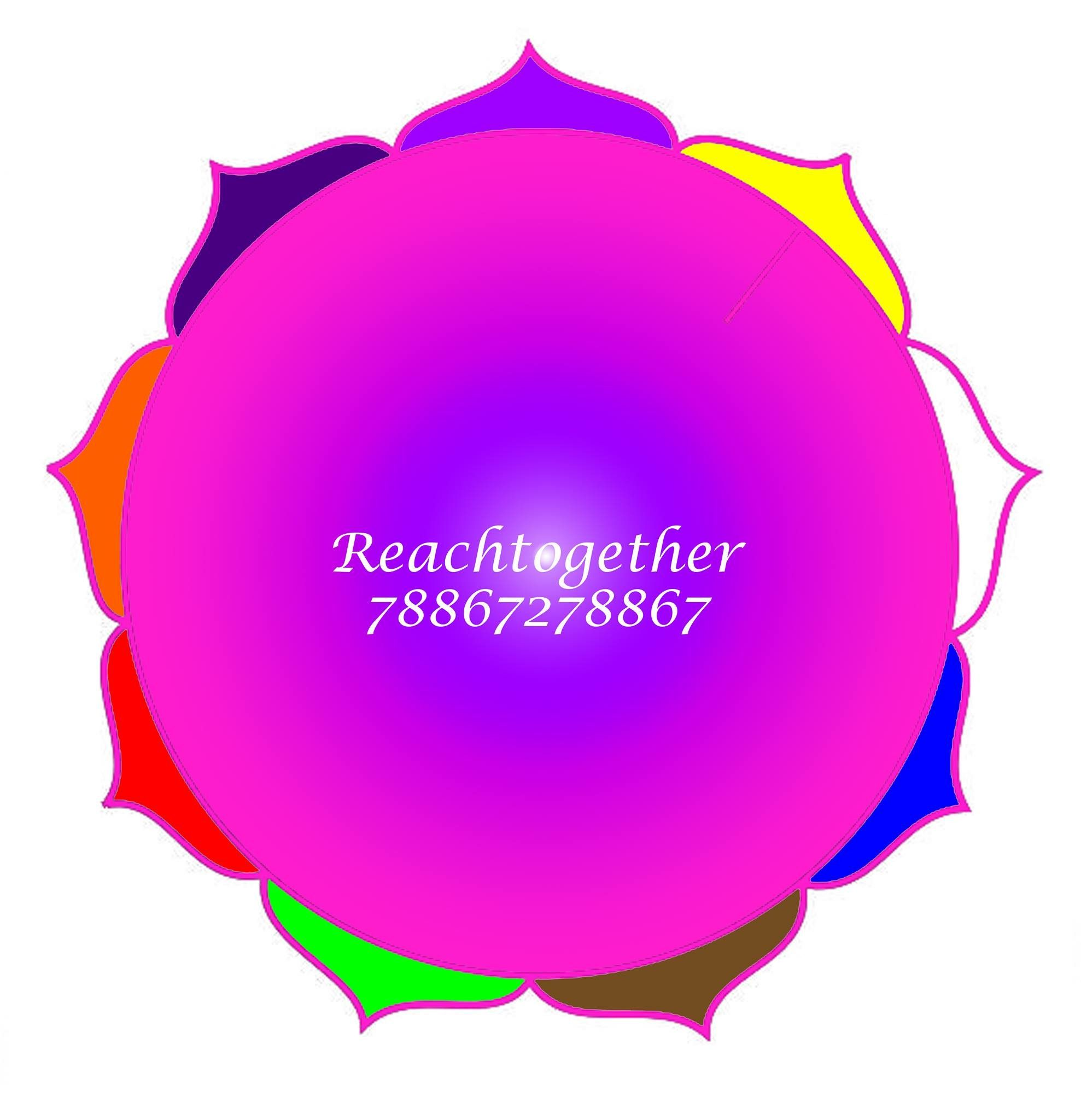 For all auspicious results in a Sai Sanjeevini healing energy circle. Reach solutions with harmony, joy and ease.   From Facebook post in Switchwords