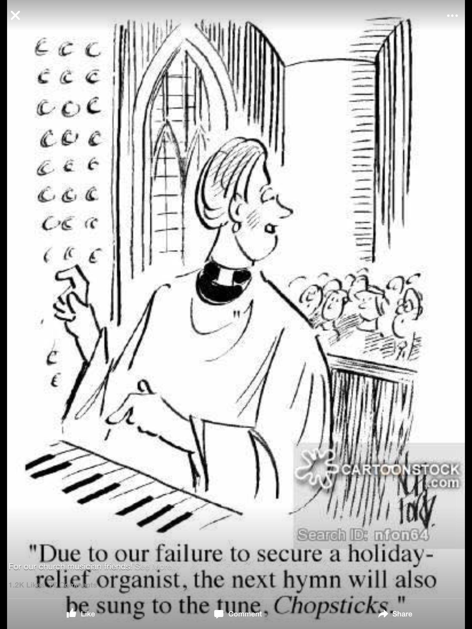 Musichumor Music Jokes Music Humor Musician Humor