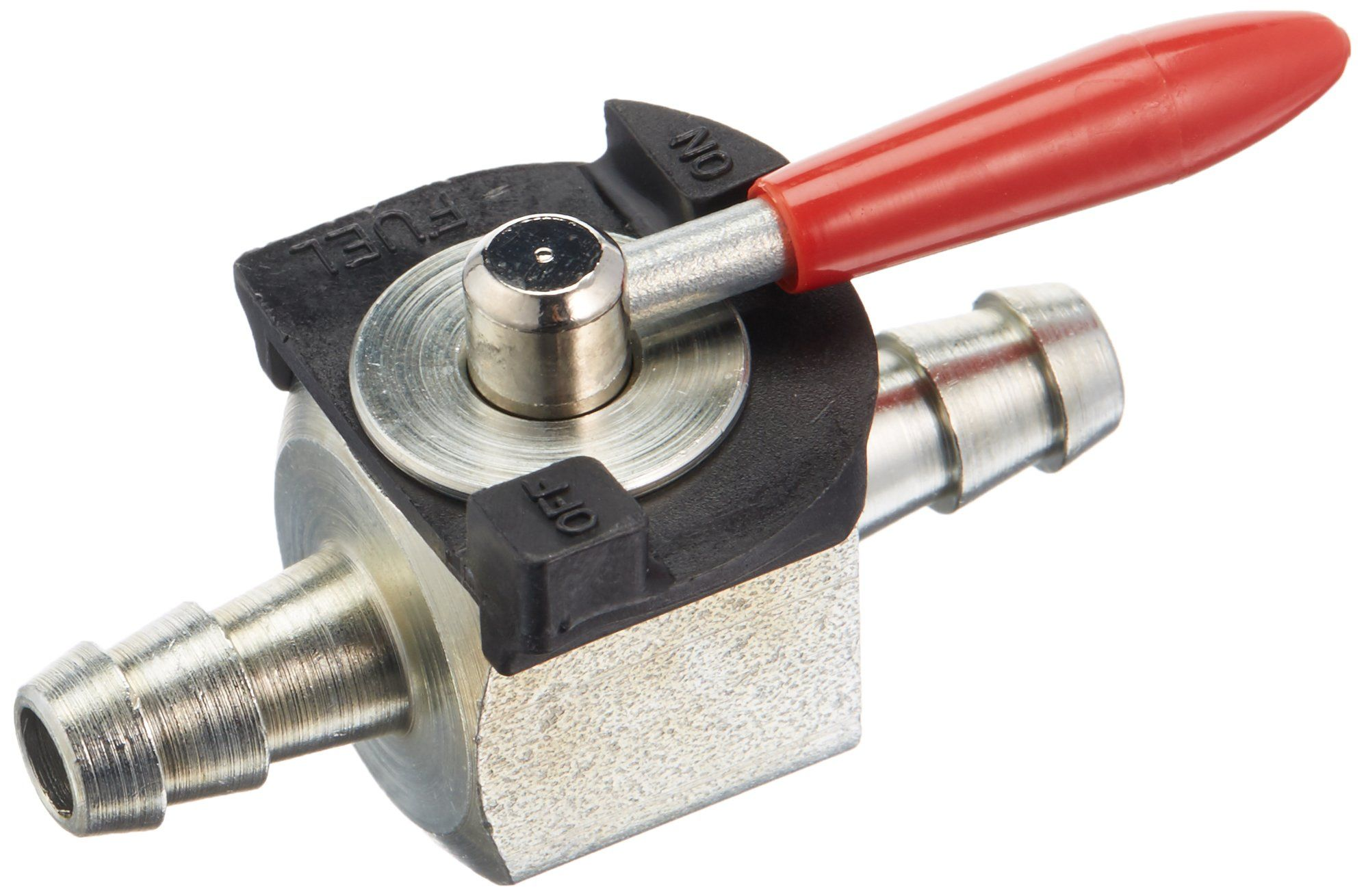 Oregon 07403 Shutoff Valve For 1 4 Fuel Line Lawn Mower Replacement Part Check Out This Great Product It Is An Affiliate Lawn Mower Tractor Mower Lawn Mower