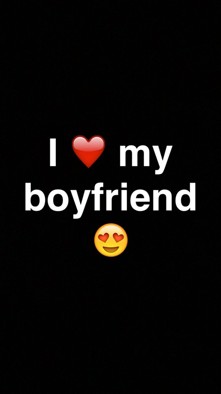 Now My Hubby Wallpaper Iphone Love Cute Emoji Wallpaper Funny True Quotes
