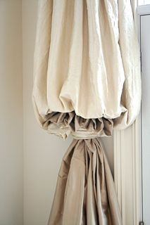 the adventures of elizabeth curtains vorh nge gardinen vorh nge und gardinen. Black Bedroom Furniture Sets. Home Design Ideas