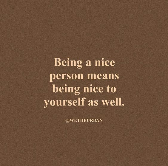 Image about quotes in Selfcare by lulutemmiinck