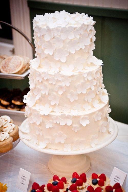 #wedding  soo cute.