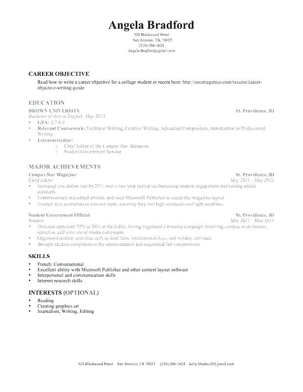 Official Online Entry Form Resume Examples Job Resume Examples Sample Resume