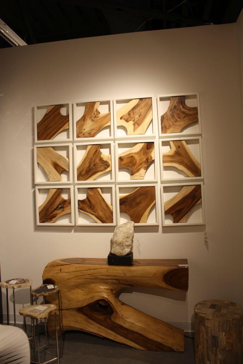 Wall Art Decor That Spikes The Imagination In Extraordinary Ways Decor Wood Wall Decor Home Decor