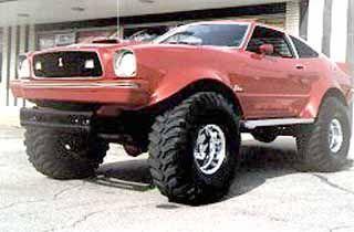 Image Detail For Mustang Ii Mustangforums Com Mustang Ii