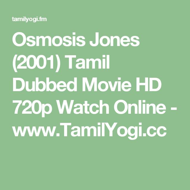 piranha 2 tamil dubbed movie download tamilyogi