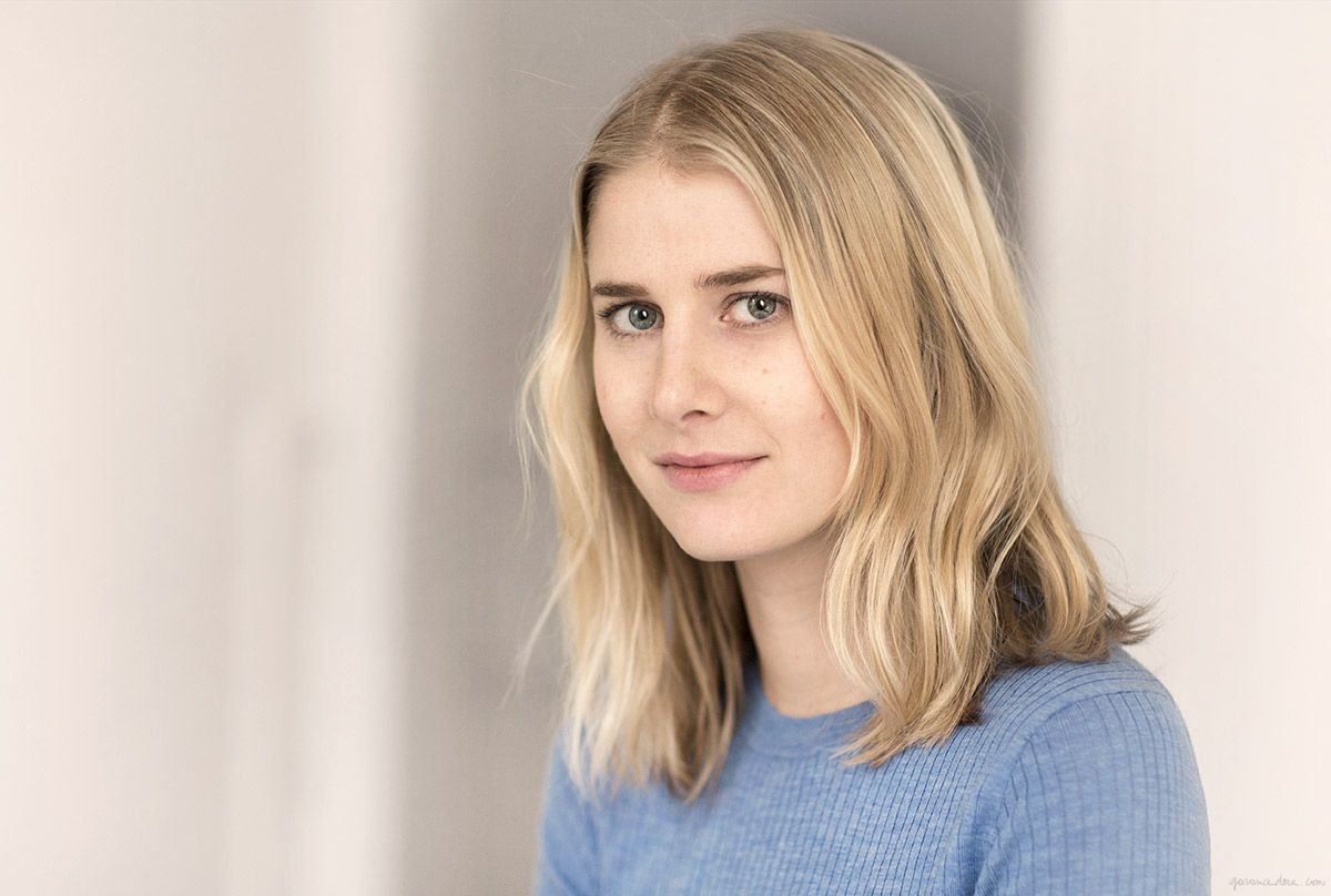 A Beauty Minute With Laura Stoloff Dream Hair Hair Cuts And Hair