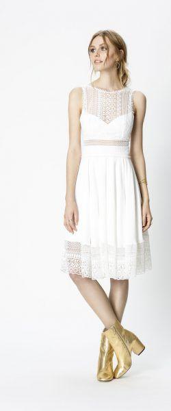Gefunden Bei Happy Brautmoden Brautkleid Elegant Elegantes