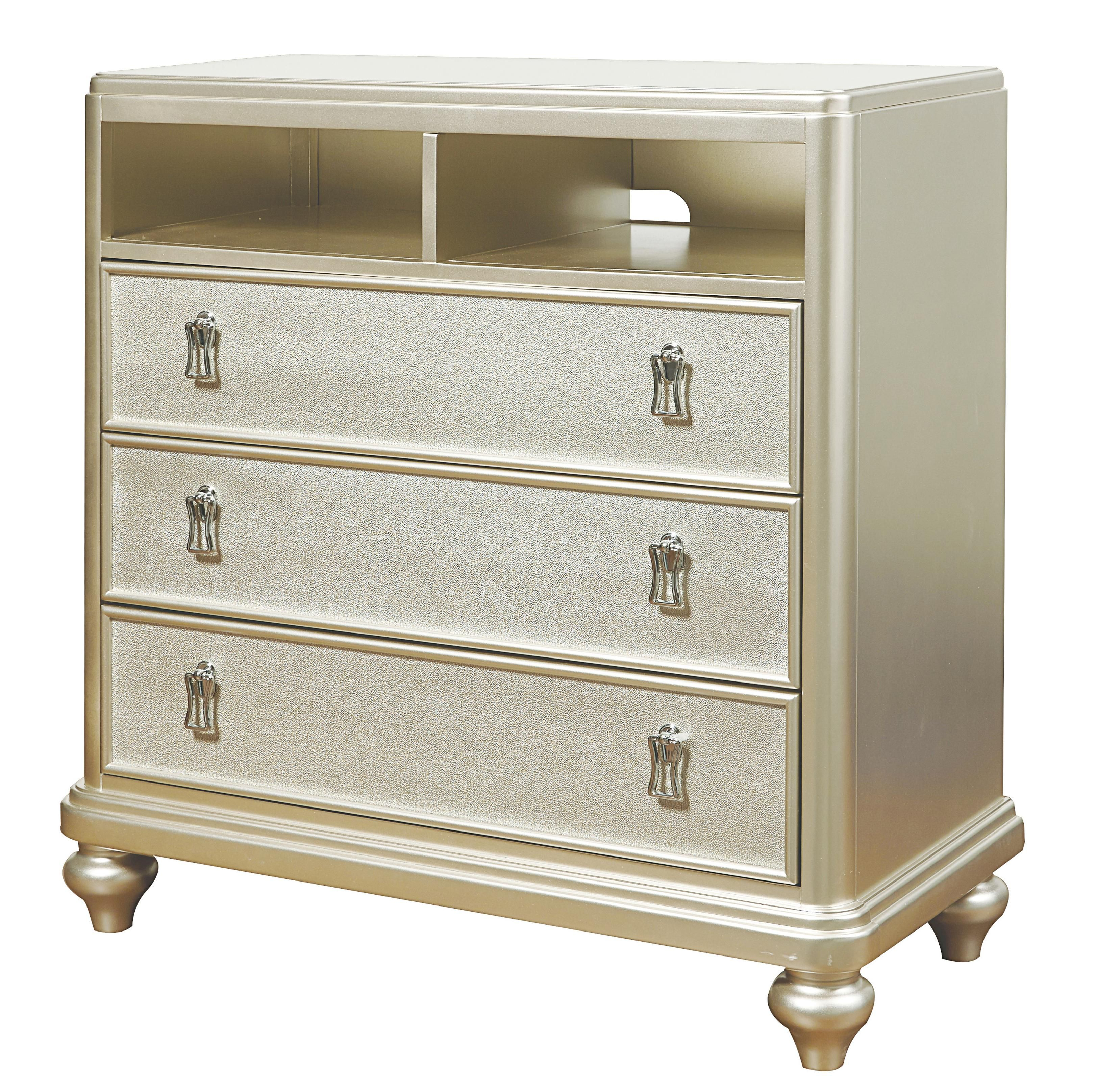 Diva Tv Stand By Samuel Lawrence Home Pinterest Tv Stands
