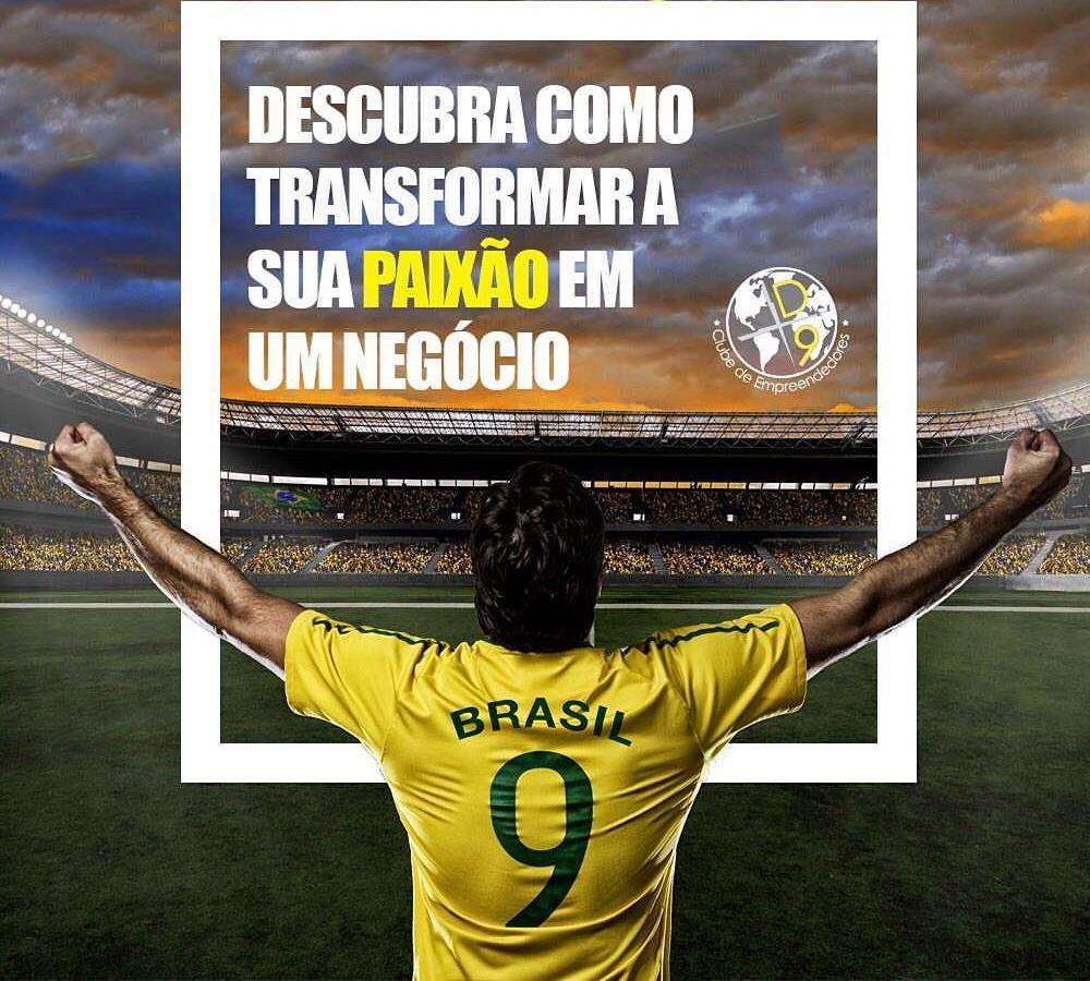 trader futebol virtual