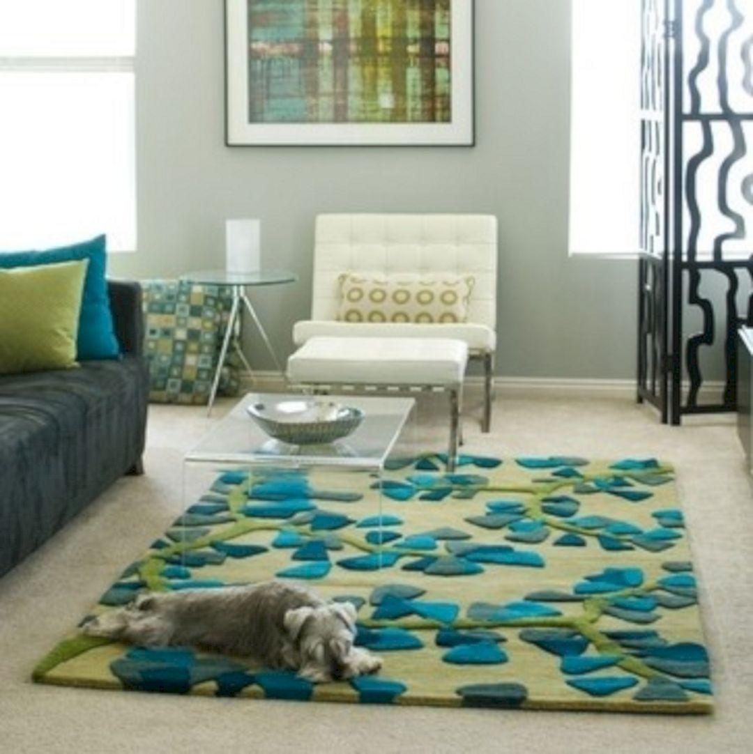 Fresh Color Palette For Living Room 2 Decoredo Green Living Room Decor Living Room Green Living Room Color Schemes #teal #and #lime #green #living #room