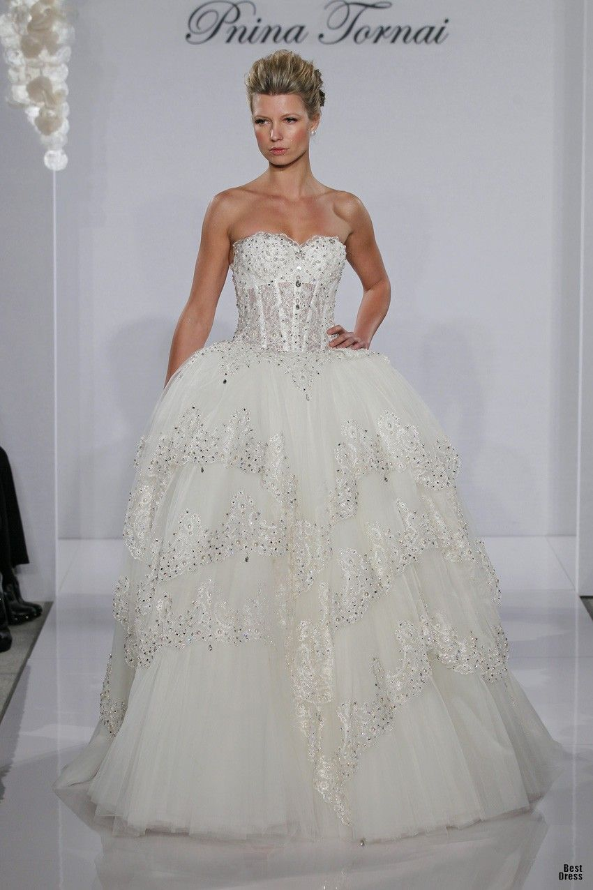 pnina tornai 2012 jeannie is running off to get married