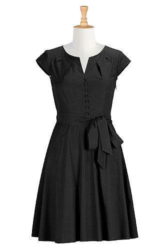 d6085a68d1d4 Shop womens fashion dresses | Womens designer dresses | Womens Long Dresses  | | eShakti.com