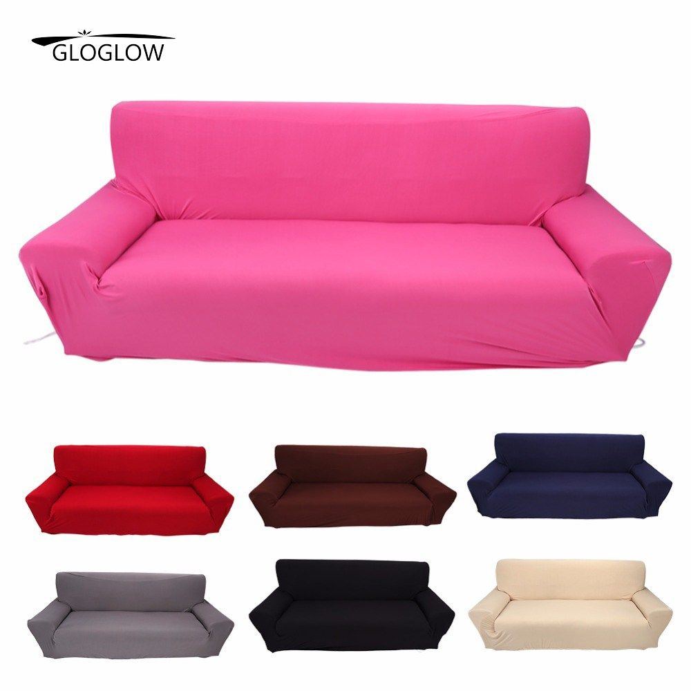 Recliner Covers Target Stretch Sofa Covers Wingback Chair