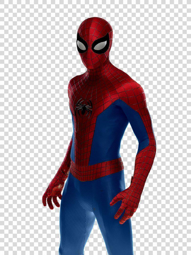 The Spectacular Spider Man Miles Morales Spider Man Back In Black Marvel Comics Spider Man Png Spider Man A Spiderman Spectacular Spider Man Marvel Comics
