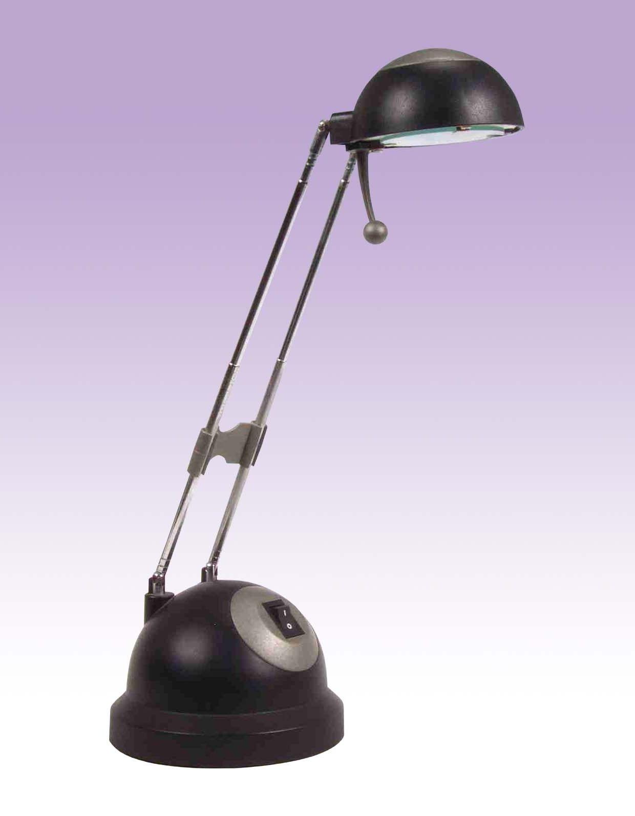 Halogen Desk Lamp Ikea