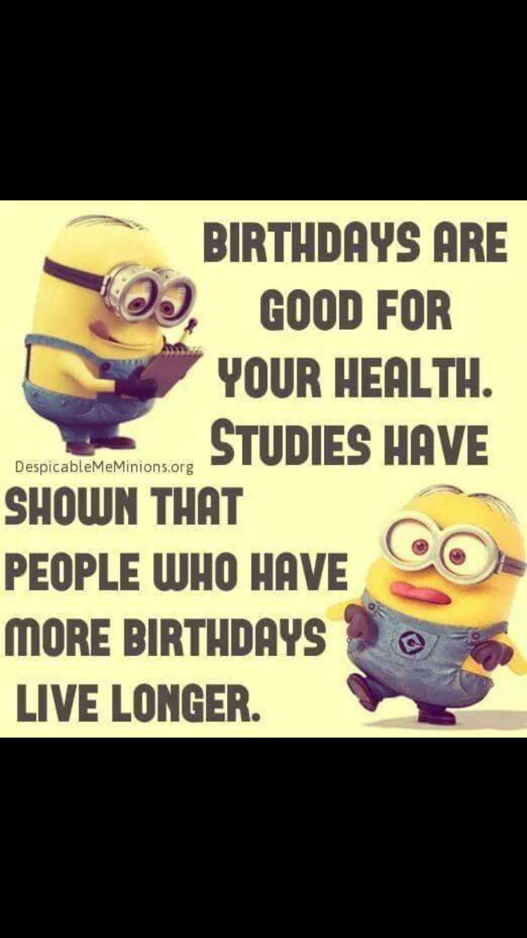 Minions Birthday Funny Bone Funny Happy Birthday