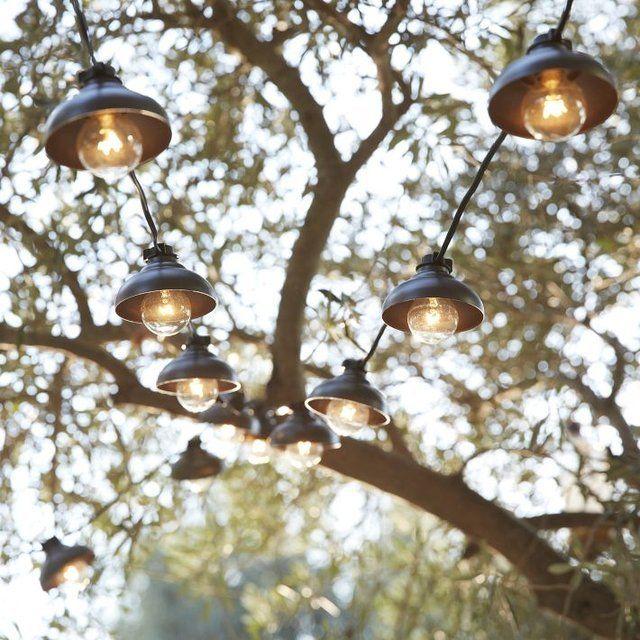 Pin Von Kcec Auf Lights Vorgarten Wohninspiration Einrichtungsideen