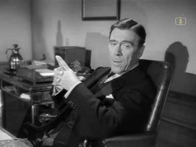 Spellbound (1945) Leo G Carroll | Character actor, Hollywood actor, Actors