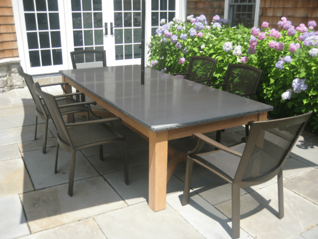 bluestone table top care | table | pinterest | cleaning