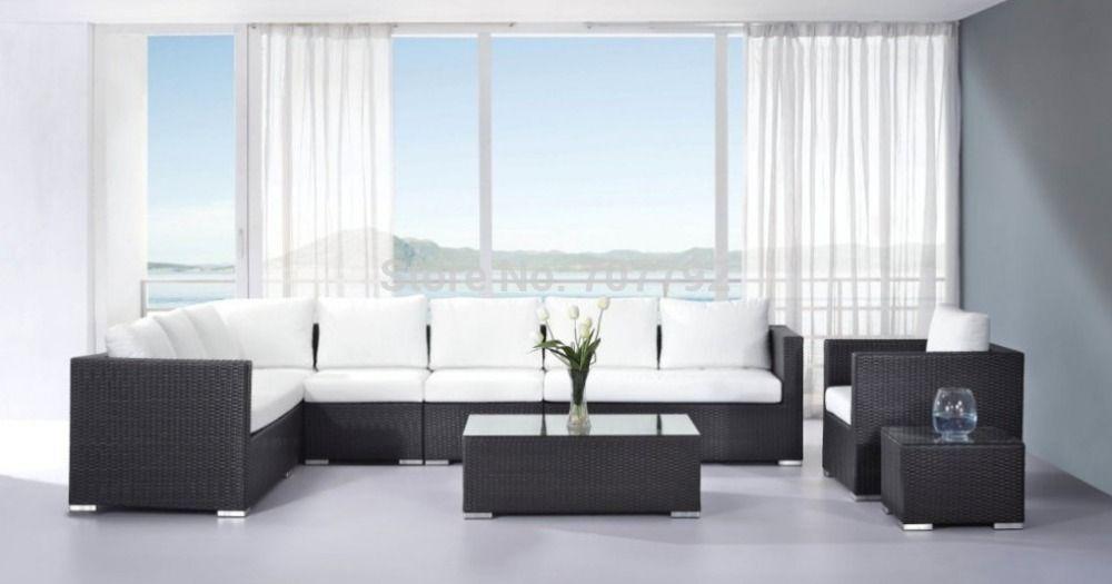 Schöne Sofa Design - Loungemöbel | Loungemöbel | Pinterest