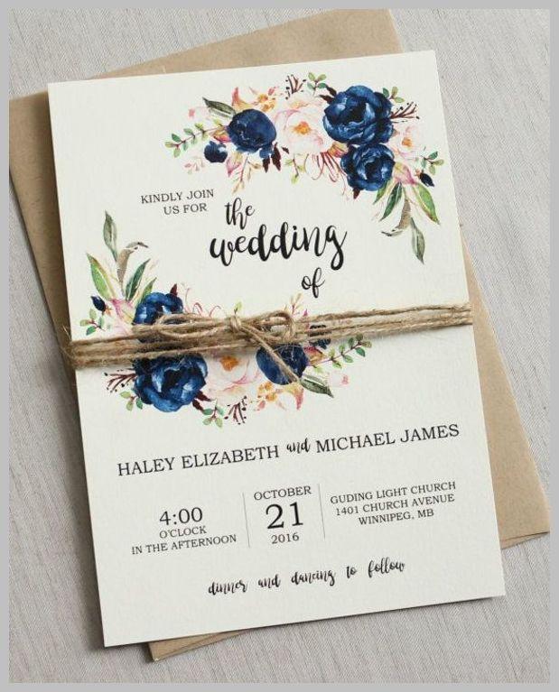 Wedding Invitation Wording - Asking Favors For Your Wedding *** Want - fresh invitation wording debut