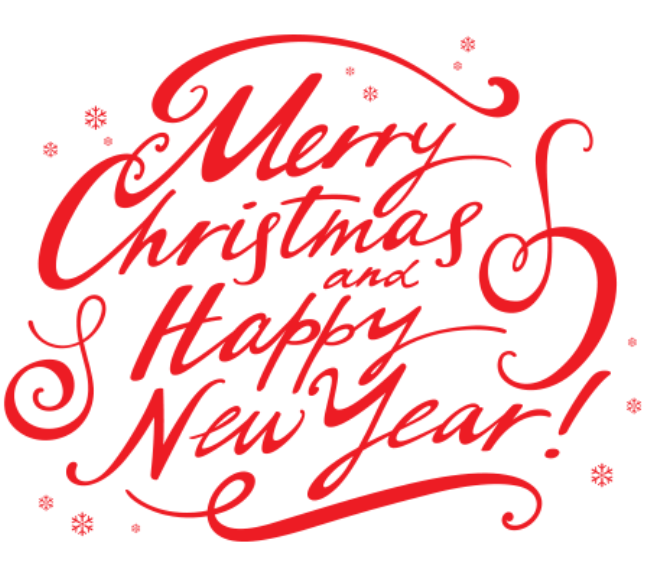 merry christmas a happy new year images 2019 download