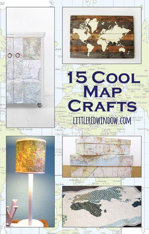 die besten 25 papier bilderrahmen ideen auf pinterest. Black Bedroom Furniture Sets. Home Design Ideas