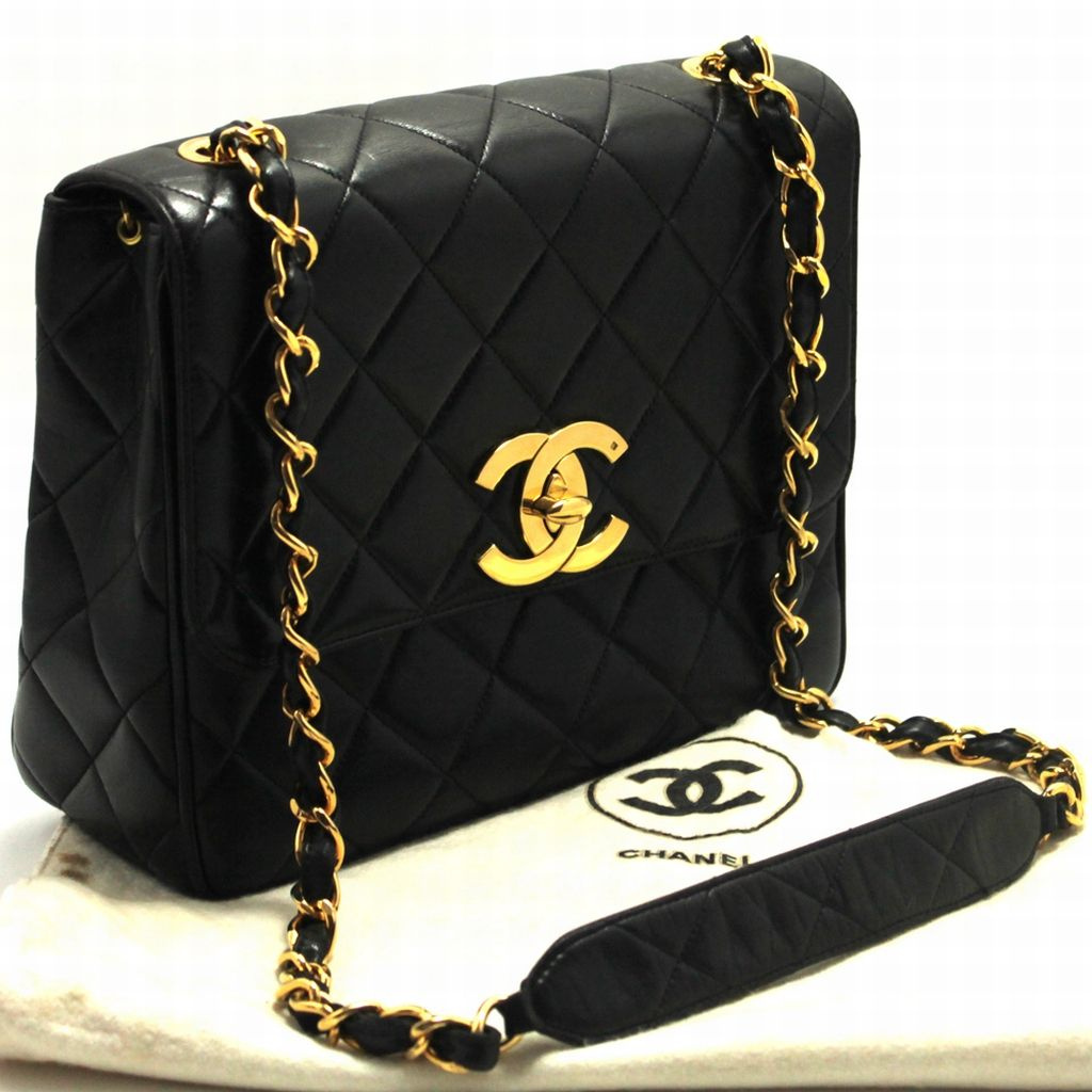 Http Hannari Shop Com Pid 1257886 Vintage Chanel Handbags Bags Shoulder Bag