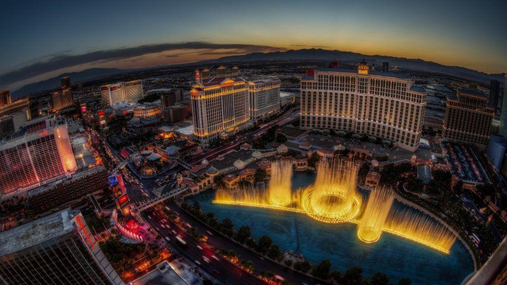 Las Vegas Wallpaper Hd 62 Quality Graphics Page 6 Of 61 Las Vegas Images Multimedia Artist Las Vegas