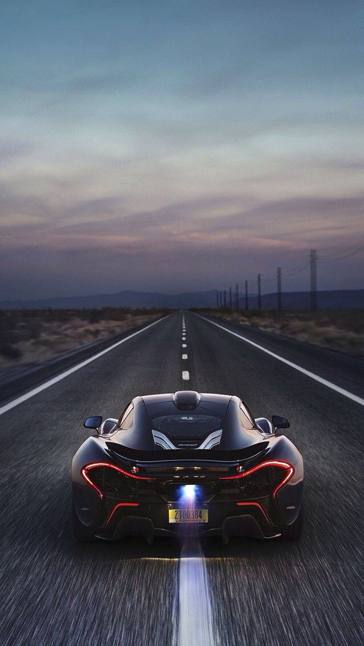 Best 25 Maclaren Cars Ideas On Pinterest Fast Sports