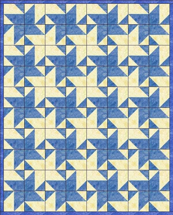 chisel friendship star 2 quilt | Star quilts | Pinterest ... : friendship quilt blocks - Adamdwight.com