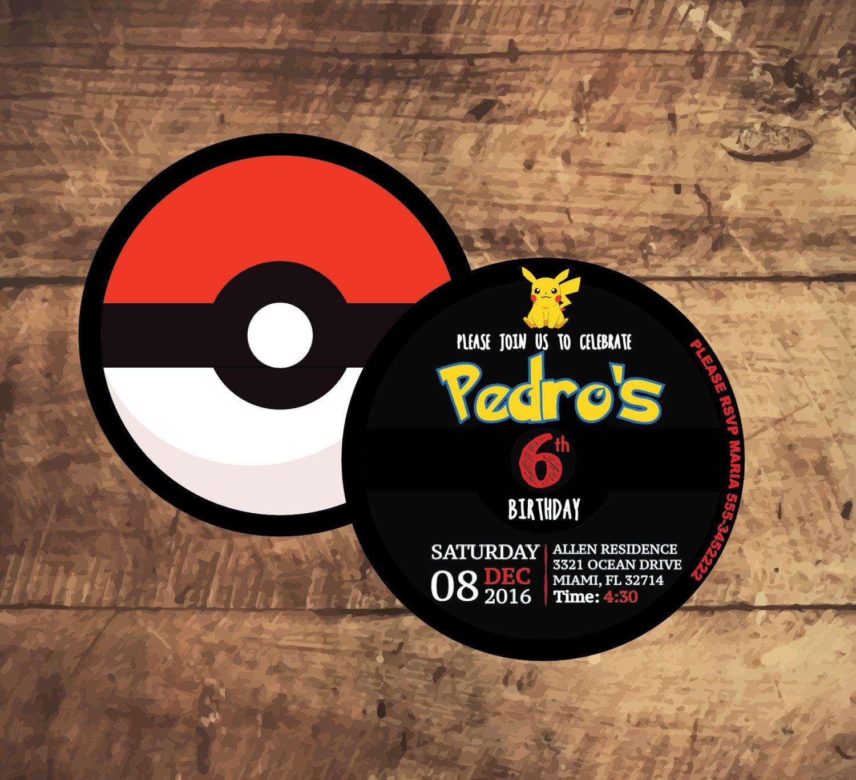 how to get birthday pikachu pokemon go