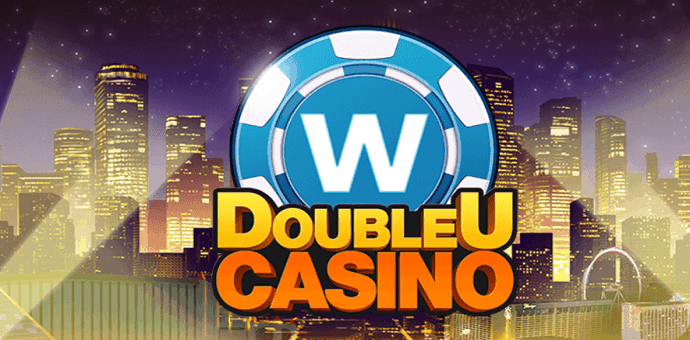 Here on this DoubleU Casino page we will be adding daily updated DoubleU Casino…