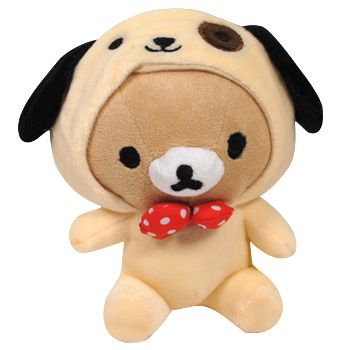 Most Inspiring Rilakkuma Anime Adorable Dog - 7e8f5718fd6b05423209d681f66dc580  Snapshot_659992  .jpg