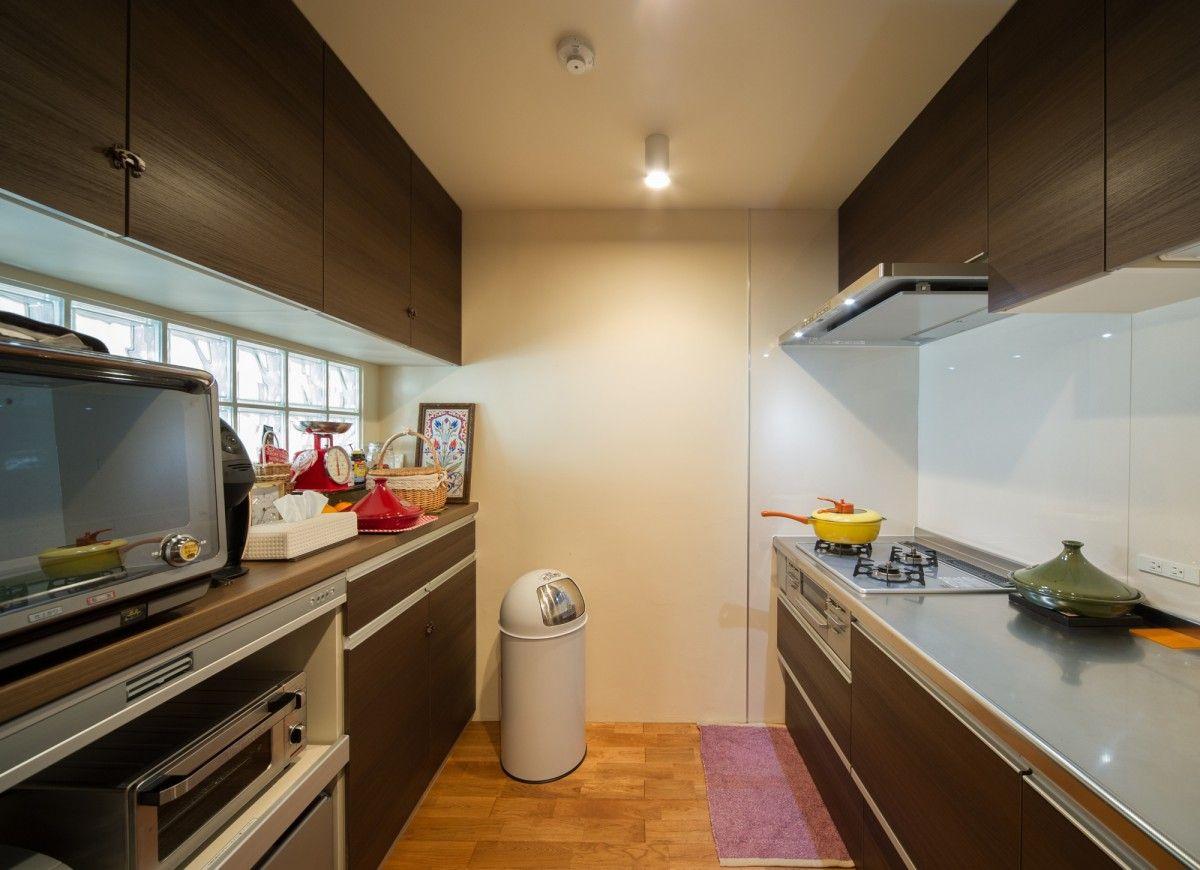 アイランド ペニンシュラ どれを選ぶ キッチンスタイル種類と特徴