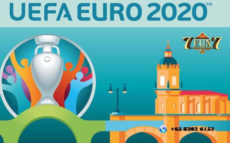Uefa Euro 2020 Football Match Betting Tips England National Team Match Schedule Free Football
