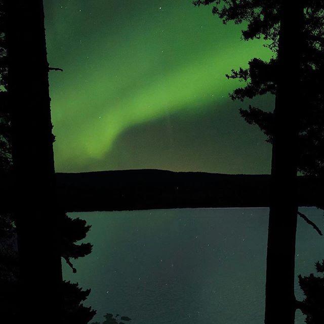 Hier ein Polarlicht Foto von meiner Schweden ReiseIch hoffe es gefällt euch und schreibt mir Hier ein Polarlicht Foto von meiner Schweden ReiseIch hoffe es gefä...
