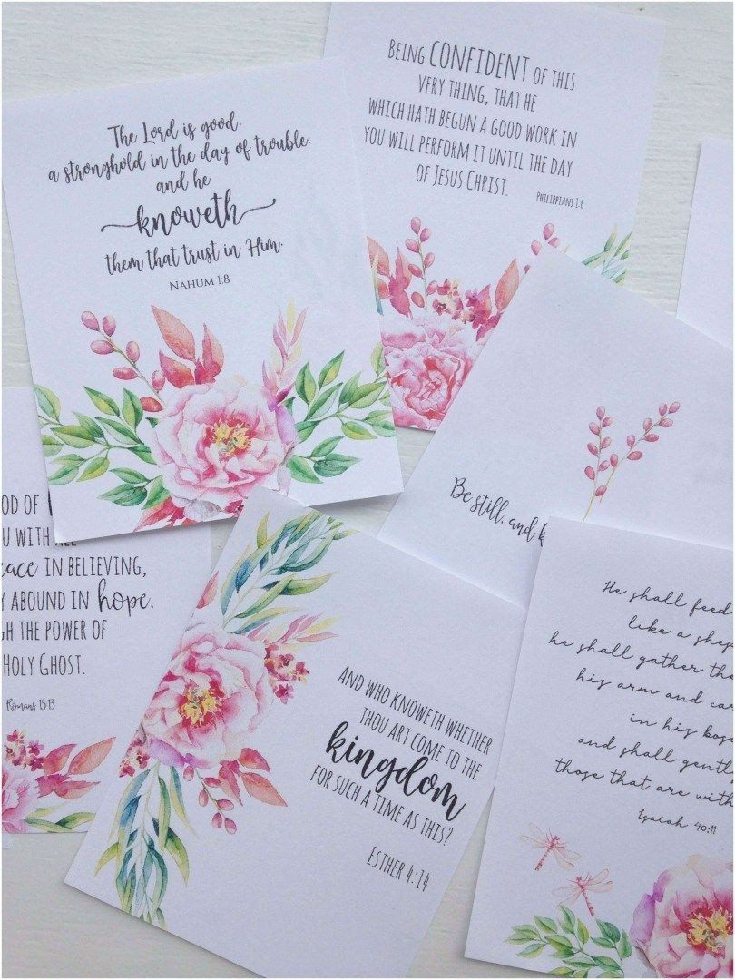 Average Prices for Wedding Invitations 32 Marvelous Of