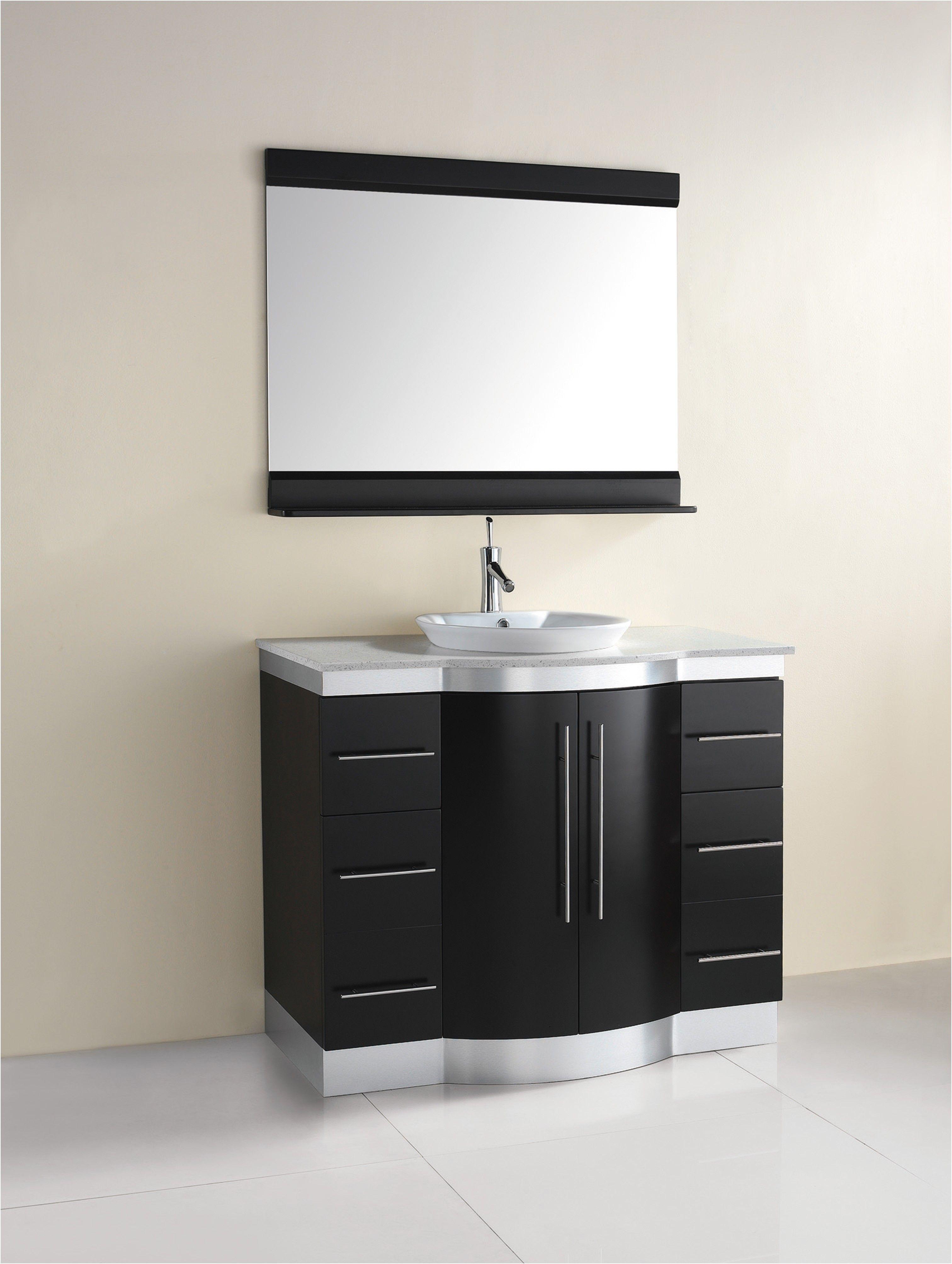 Superb Sears Bathroom Wall Cabinets Oak Bathroom Vanities Wood Download Free Architecture Designs Rallybritishbridgeorg