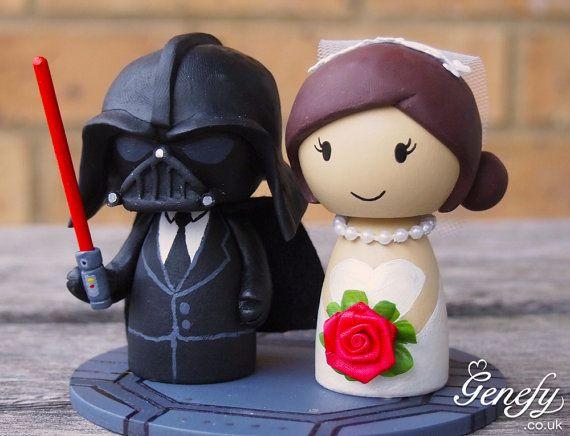 pin de belle marieé novias bolivia en adorno para tortas en 2019