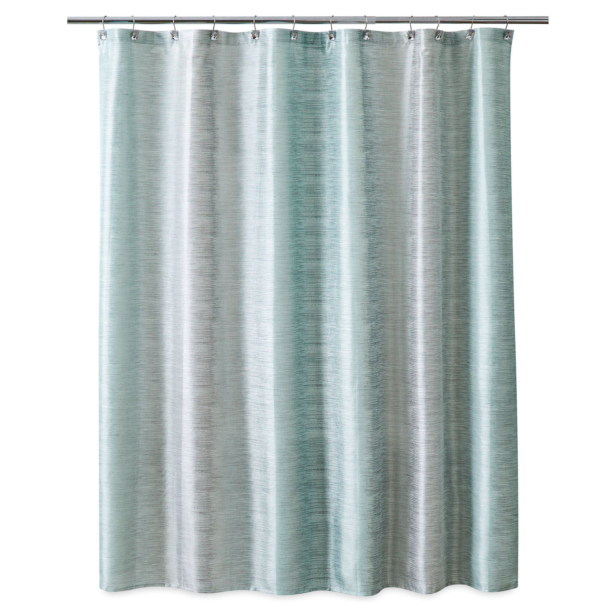 7e8fbb8544b5f84ff45e7bb4e2ee1450 - Better Homes And Gardens Glimmer Shower Curtain